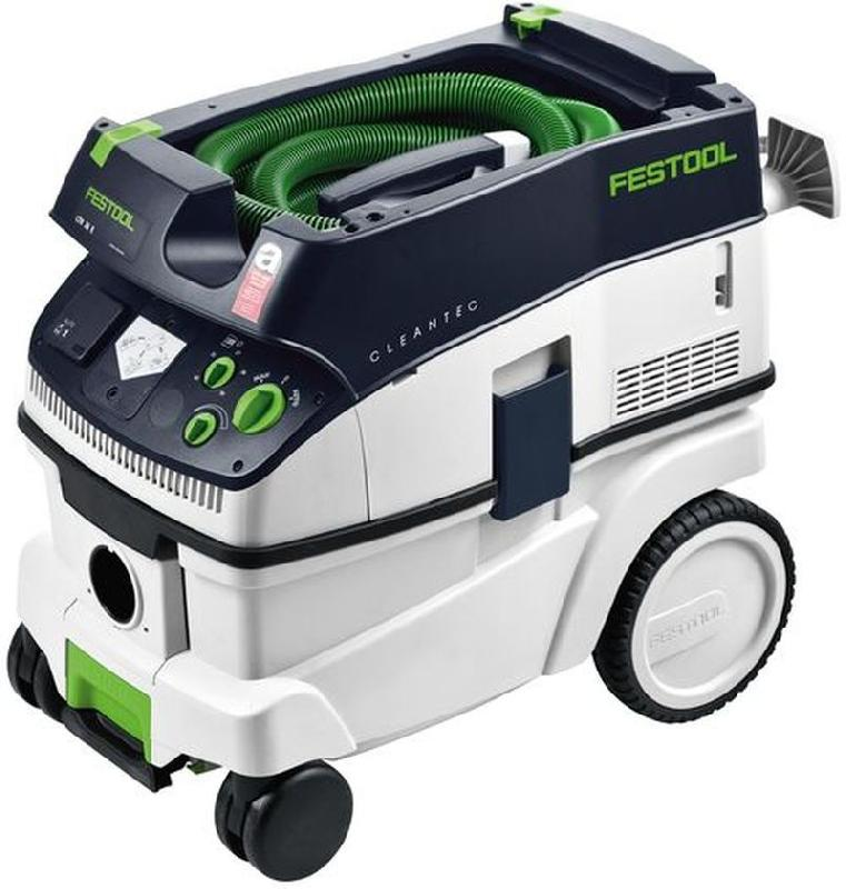 aspirateur bassin pondomatic