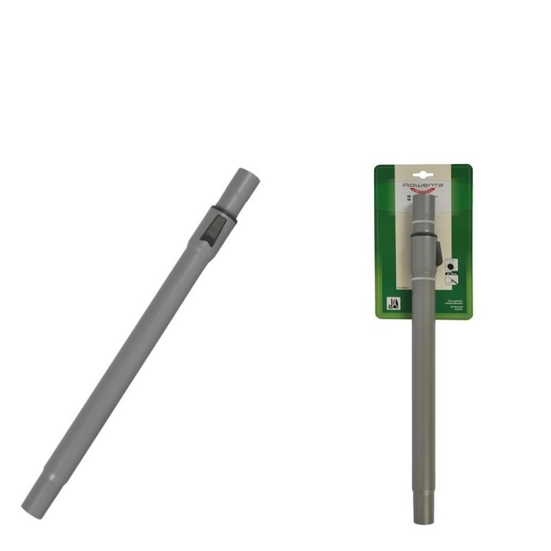 aspirateur pieces detachees