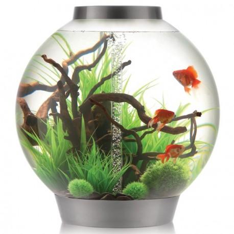 biorb 105 litre aquarium
