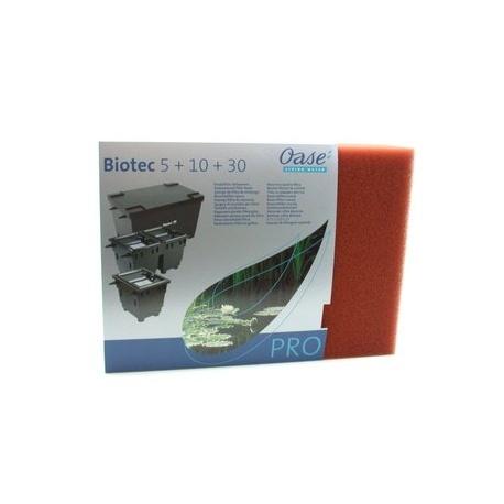 biotec 5