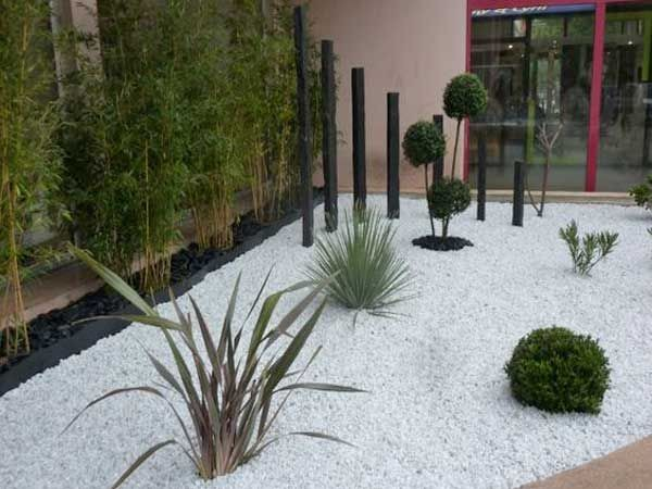 espace jardin 74