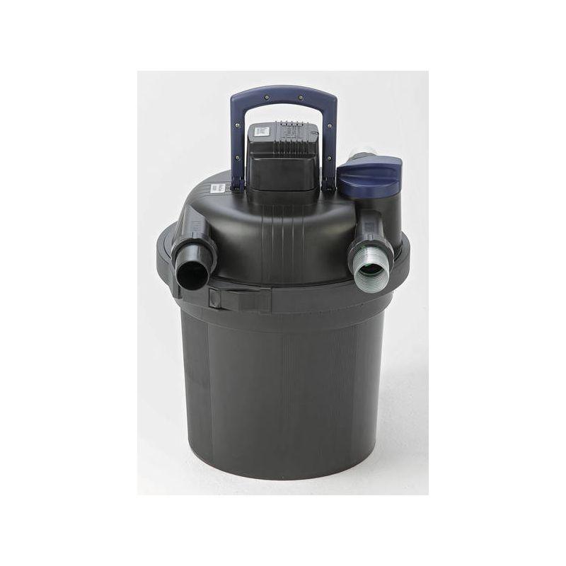 filtoclear set 12000