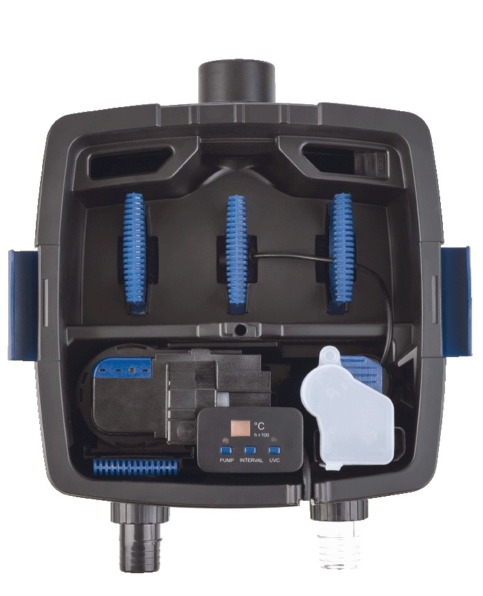 filtomatic cws 12000