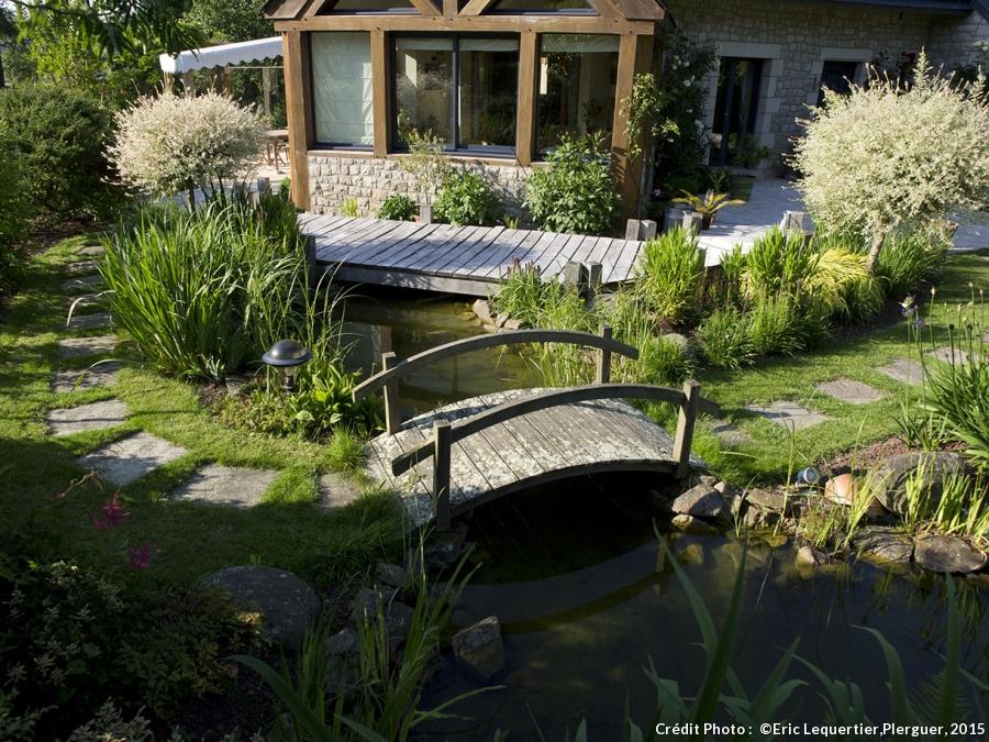 Jardin Et Bassin Materiel De Bassins
