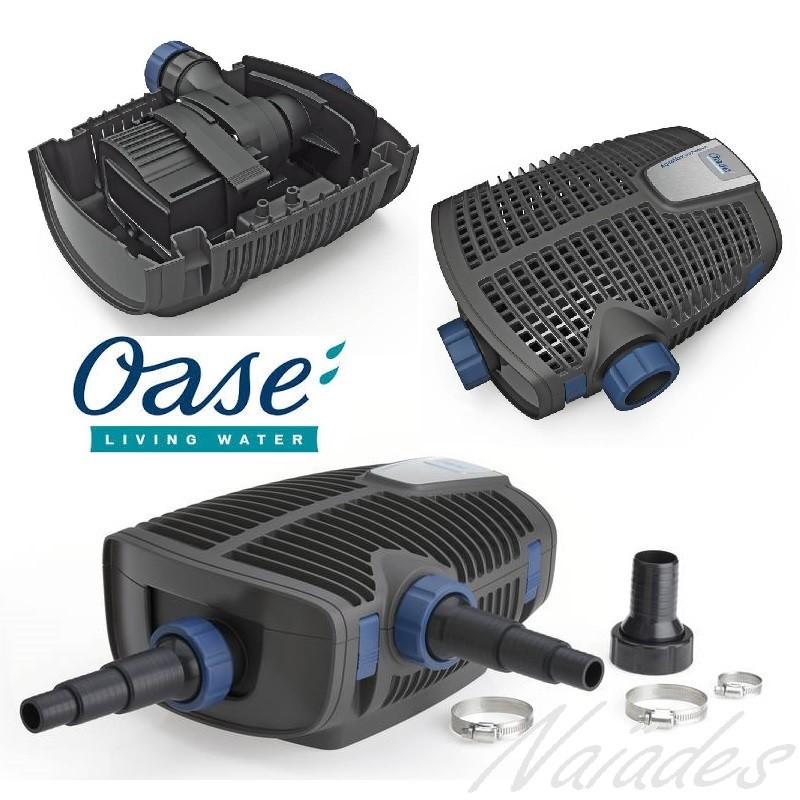 oase aquamax eco 12000