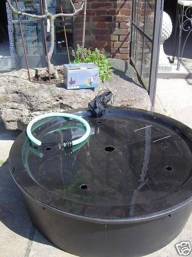 oase aquarius universal 1000