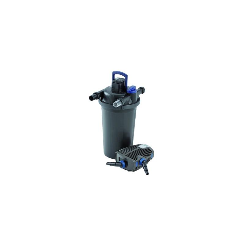 oase filtoclear 30000 set