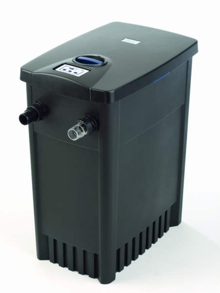 oase filtomatic cws 12000
