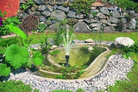 oase filtral 5000 uvc