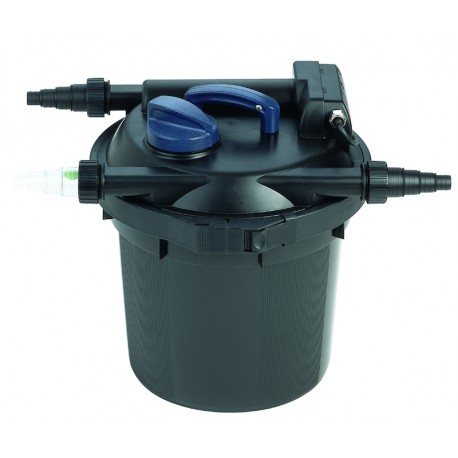 oase filtroclear