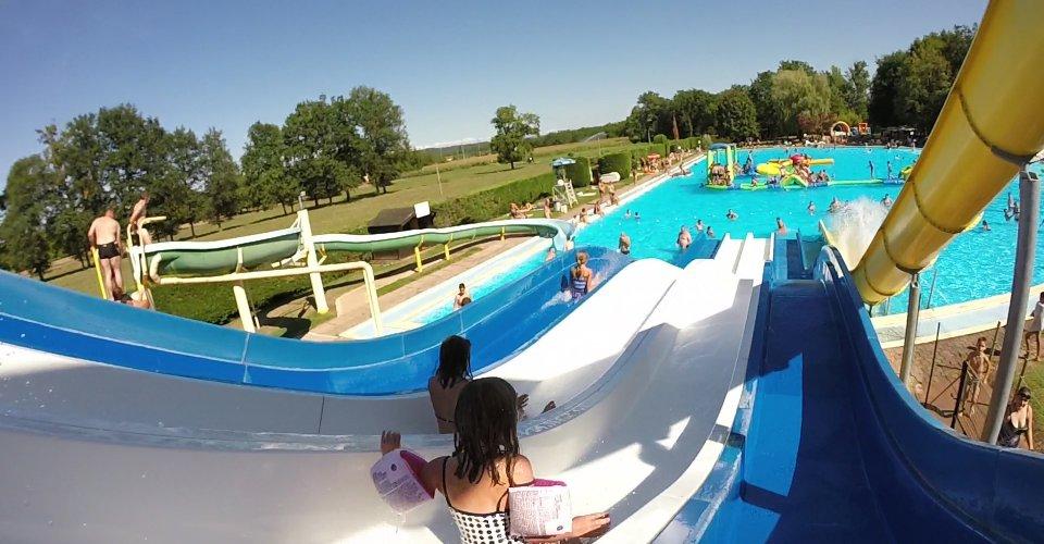 parc aquatique 01