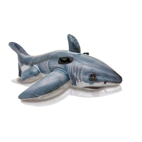 shark 60