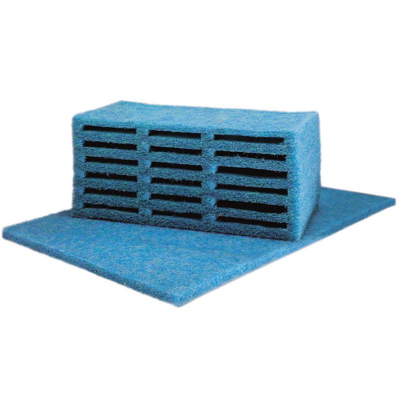 tapis japonais pour bassin