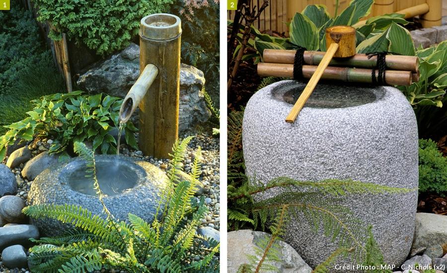 Vasque Pour Fontaine Exterieur Materiel De Bassins