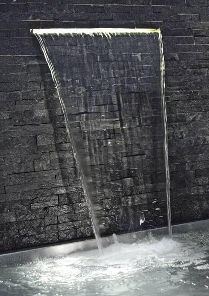 waterfall 90